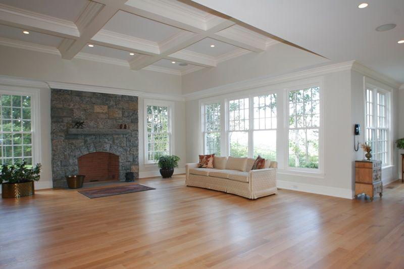 DARIEN, CT<br>Near Water Lane<br><a href='http://shorelinepaintingct.com/portfolio/nearwater-lane-darien-ct/'>Go to link</a>