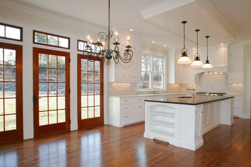 GREENWICH, CT<br>Lake Avenue<br><a href='http://shorelinepaintingct.com/portfolio/lake-avenue-greenwich-ct/'>Go to link</a>