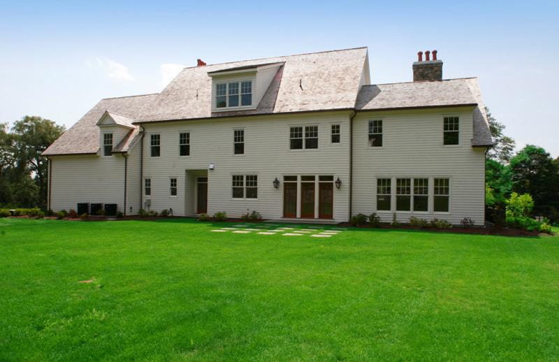 Exterior house painters ct exterior painting professionals for House painting connecticut