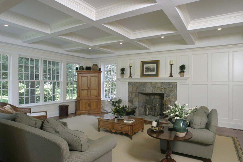 NEW CANAAN, CT<br>Sturbridge Lane<br><a href='https://shorelinepaintingct.com/portfolio/sturbridge-lane-new-canaan-ct/'>Go to link</a>