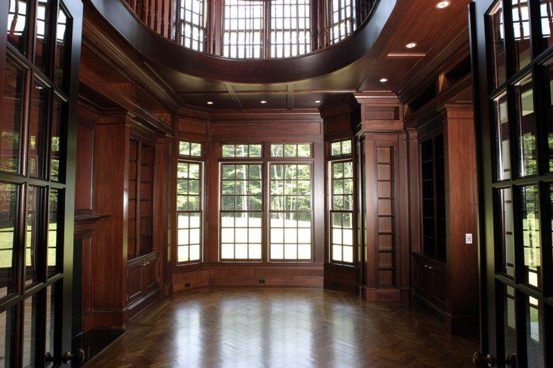 NEW CANAAN, CT<br>Oenoke Ridge<br><a href='http://shorelinepaintingct.com/portfolio/oenoke-ridge-new-canaan-ct/'>Go to link</a>