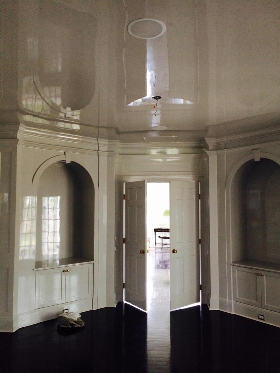 Kitchen Cabinet Quote Small House Interior Design