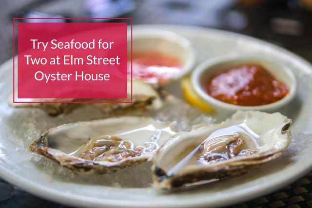 3-seafood