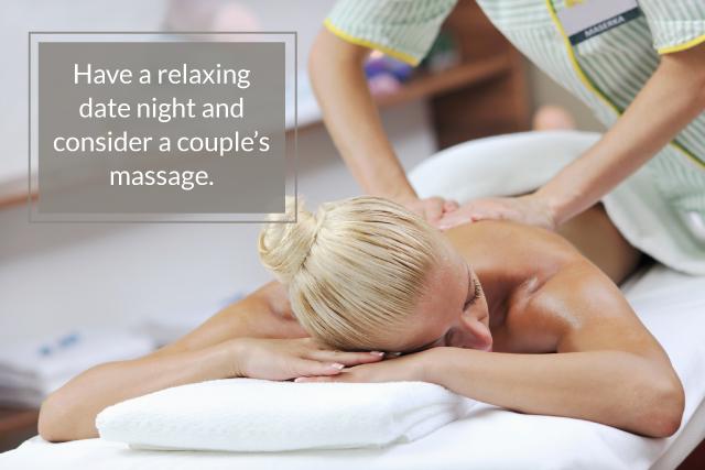 4-massage