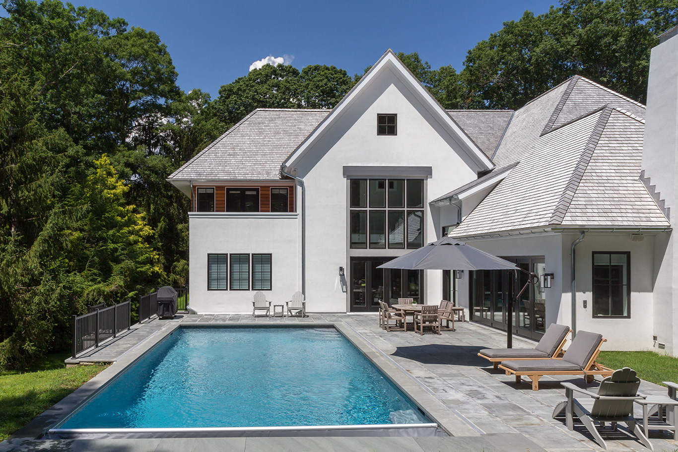 WESTPORT, CT<br>Dogwood Lane<br><a href='https://shorelinepaintingct.com/portfolio/dogwood-ln-westport-ct/'>Go to link</a>
