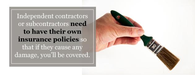 2-contractors