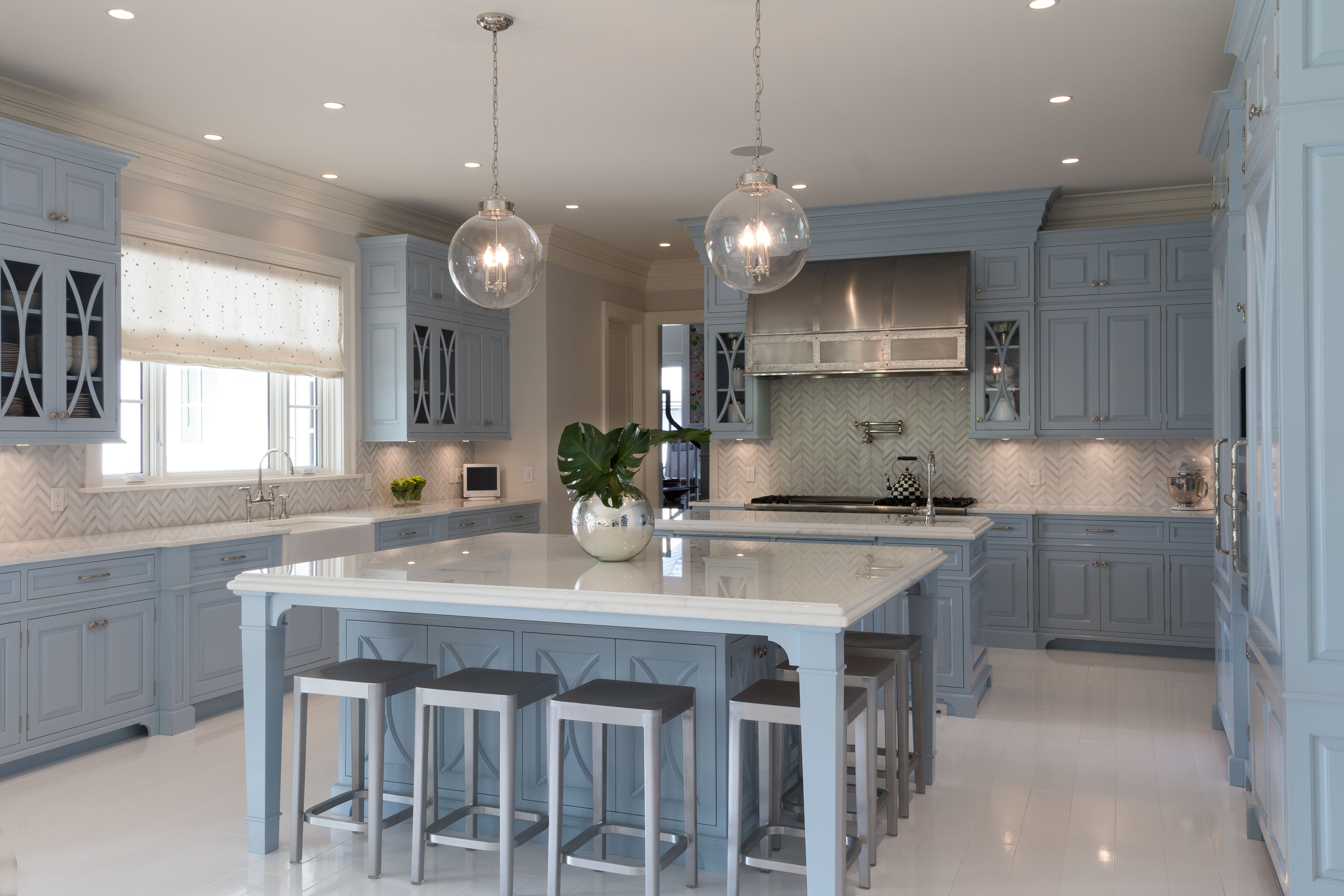How To Match Cabinet Paint Countertops Sline Painting