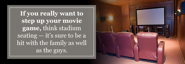 5-movie-theater