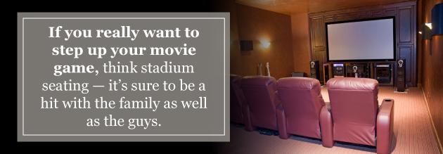 5-movie-theater