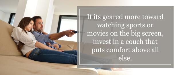 8-comfortabel-furniture