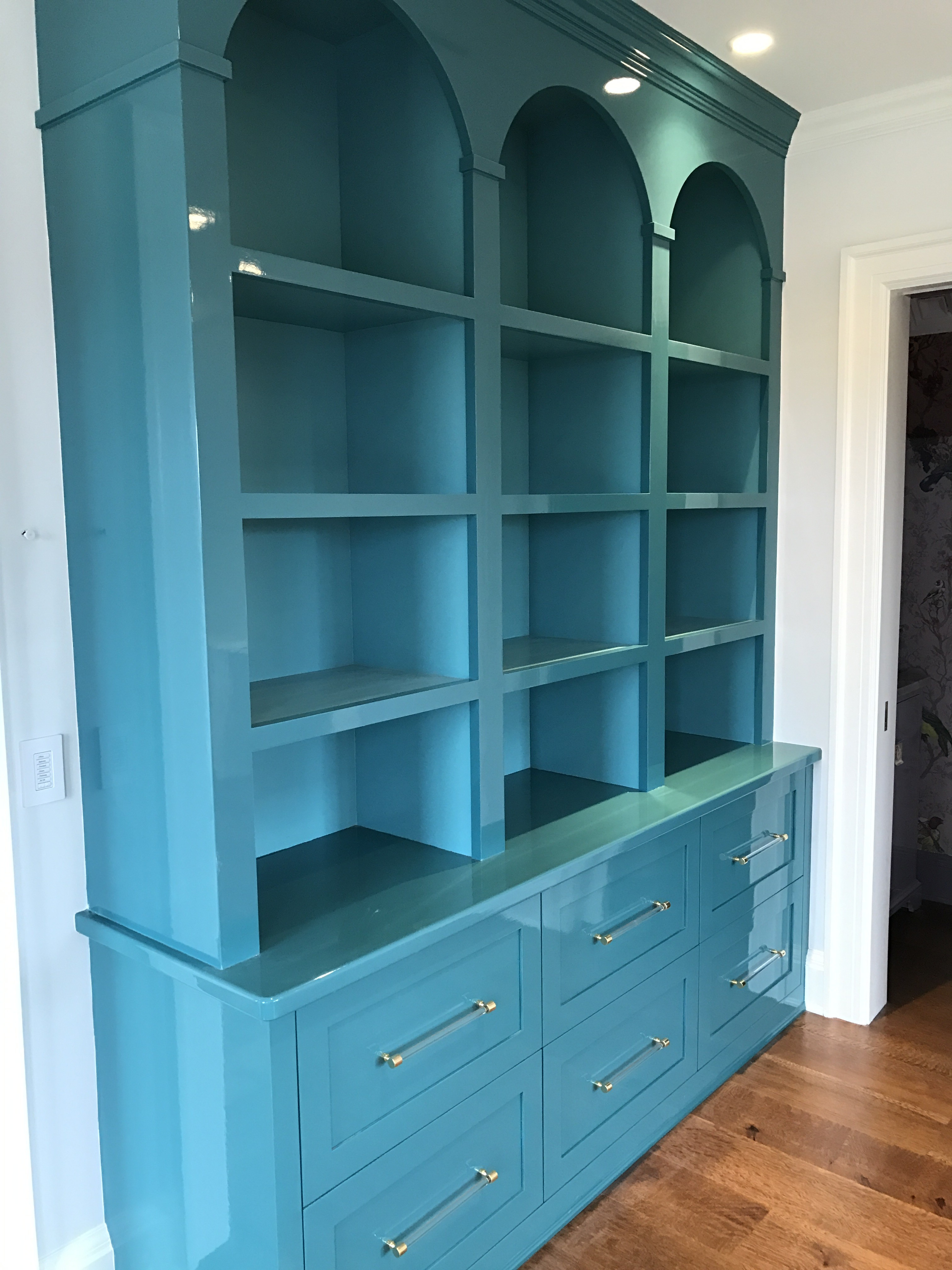 Fine Paints of Europe Painter Fairfield County, CT | Westchester ...