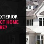 How-does-exterior-color-affect-home-temperature