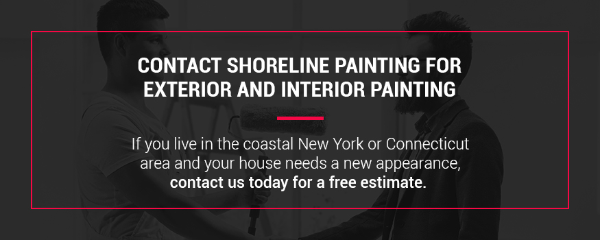 Contact-Shoreline-Painting-for-Exterior-and-Interior-Painting
