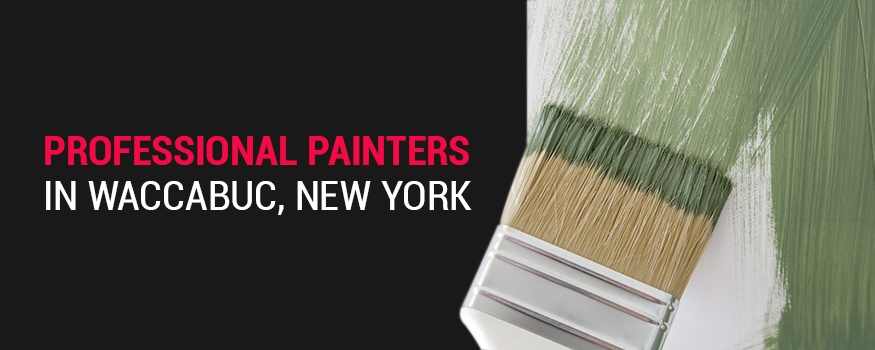 Professional-painters-in-waccabuc-new-york
