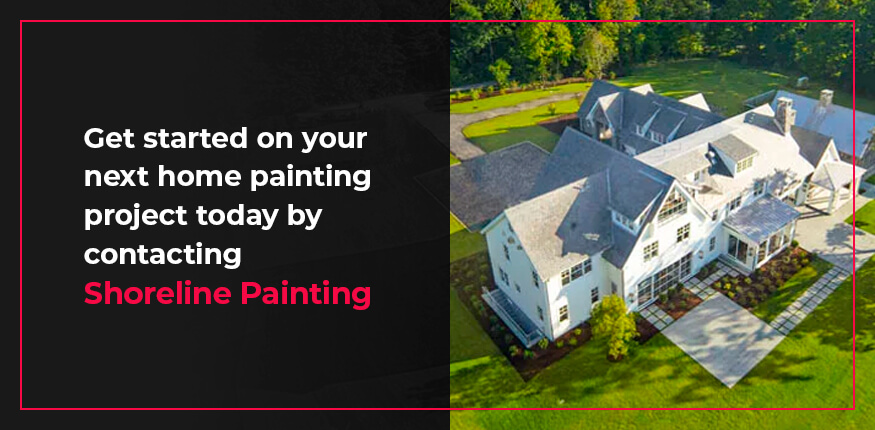 contact shoreline painting today