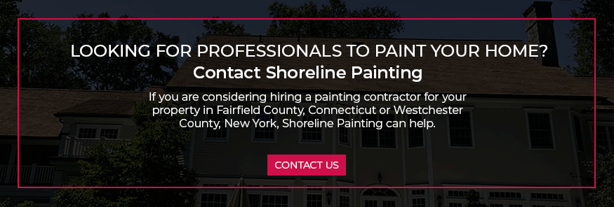 looking for professions to paint your home?